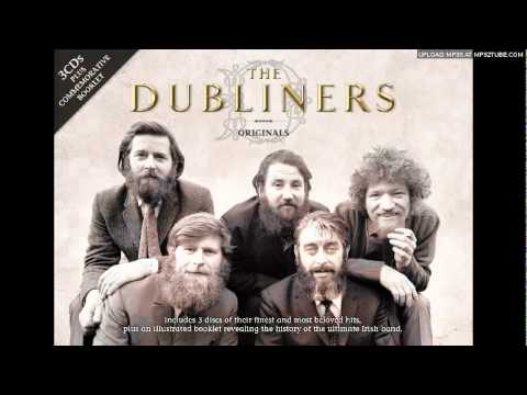 The Dubliners - Farewell To Carlingford