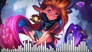 Best Songs for Playing LOL #57 | 1H Gaming Music | Chillout Music Mix 2017 Video