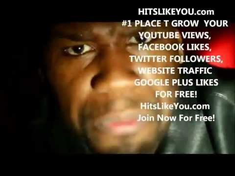 50 Cent - Queens, NY feat. Paris [With Lyrics]