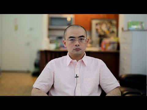 美国宣布限制所有驻美中国外交官的行动自由,个别行动需得到美方批准(20200902第2822期)