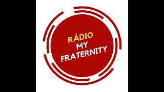 Rádio My Fraternity: RADIO - DIRECT - Background Music to Concentrate, Calm, Relax