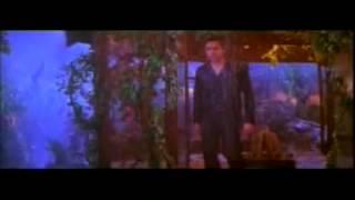 Barsaat Video Songs Watch Online 2