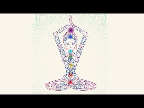 HEAL ALL 7 CHAKRAS | Powerful Tibetan Singing Bowl Meditation Music