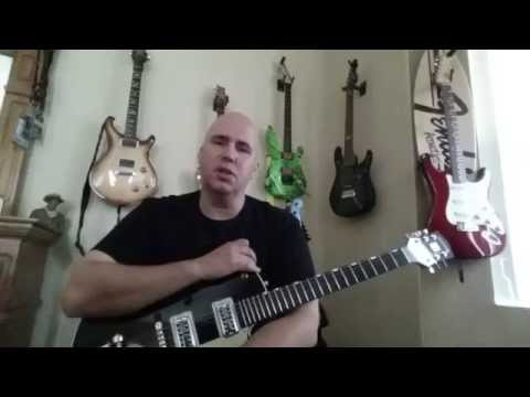 Download Youtube: What's better cheap guitars or expensive guitars?