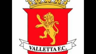 Download Valletta FC - Anthem MP3 song and Music Video