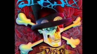 Slash - Nothing To Say Ft. M.Shadows