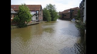 Places to see in ( Tonbridge - UK )
