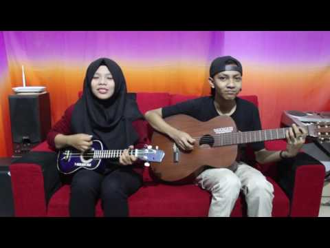 Dinner At My Home - Berjanji Cover by @ferachocolatos ft. @gilang