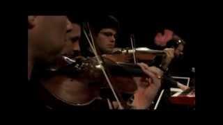 Baixar Contrários - Cantores de Deus com participação de Ziza Fernandes (DVD Mulheres)