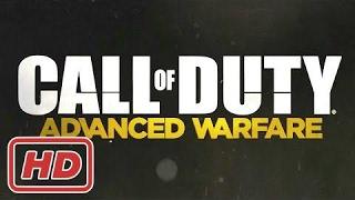 "Call of Duty: Advanced Warfare Gameplay LEAKED!! COD 2014 ""Advanced Warfare"" News"