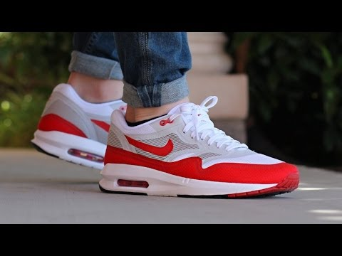 best loved de8fa b0dce Nike Air Max Lunar1