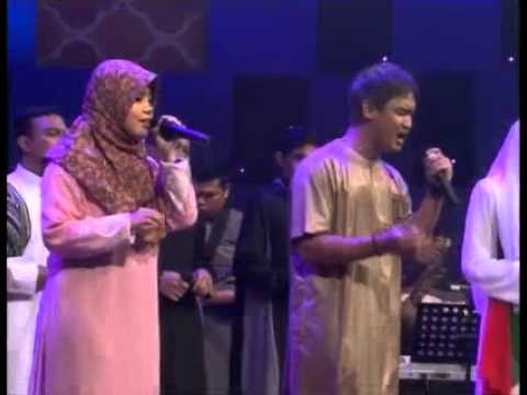 hasbunallah-waiting-for-the-call-live-konsert-shoutul-najah