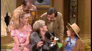 Dean Martin & Kay Medford - The Homewrecker