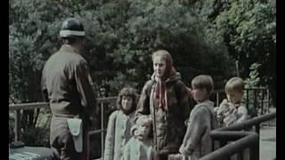 Welt-Edition: Deutsche Geschichten - Trailer