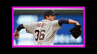 Breaking News | Detroit Tigers vs. Chicago White Sox today: Time, TV, radio