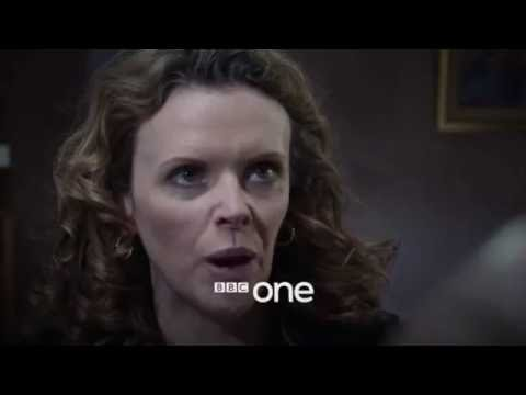 Red Rock: Trailer - BBC One