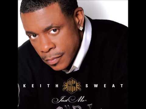 Keith Sweat   Show Me The way