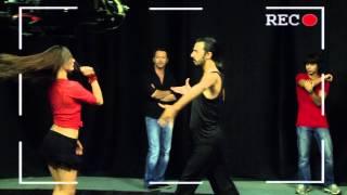 Repeat youtube video BAHA - FARZET KAMERA ARKASI 2013