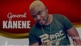 General Kanene 2020 Latest Song Free MP3 Song Download 320 Kbps