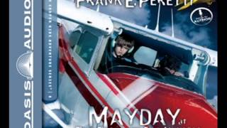 """Mayday at Two Thousand Five Hundred"" by Frank E Peretti"