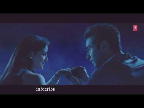 Romantic song 30sec whatsapp status video part 2 star bharat Wapking Smart
