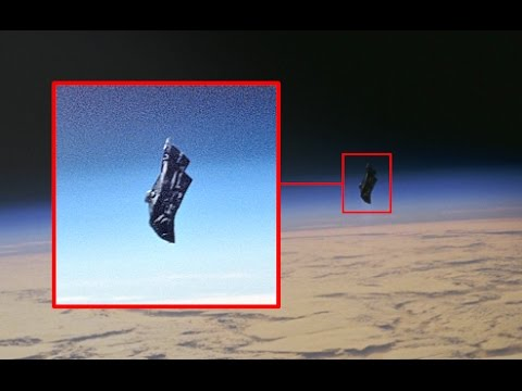 Can New Evidence Prove The Existance Of The Black Knight Satellite? Hqdefault