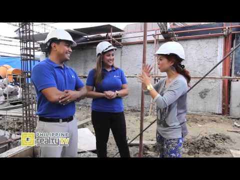 Cemex - Rizal Masonry Cement