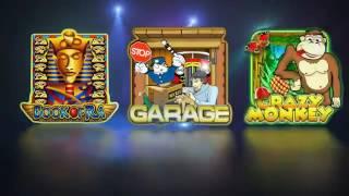 Azartplay com games