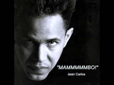 Jean Carlos - La Langosta