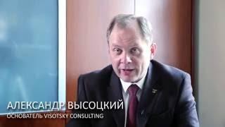 видео Должностная инструкция советника директора