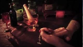 Le Coeur sur la Main (Open-Handed) Trailer.mov