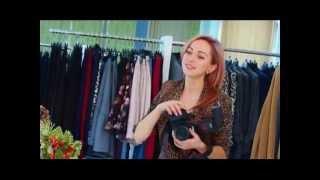 Bishkek Park (Бишкек Парк) 1st fashion(м1 этаж) Must F, НБТ, новогодний выпуск