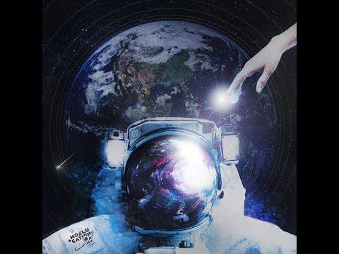 Hollucation - Из космоса (2020)
