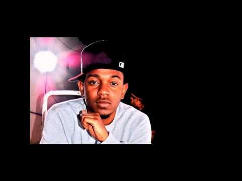 Kendrick Lamar - Average Joe mp3