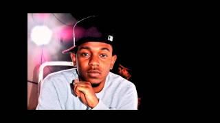Kendrick Lamar - Average Joe