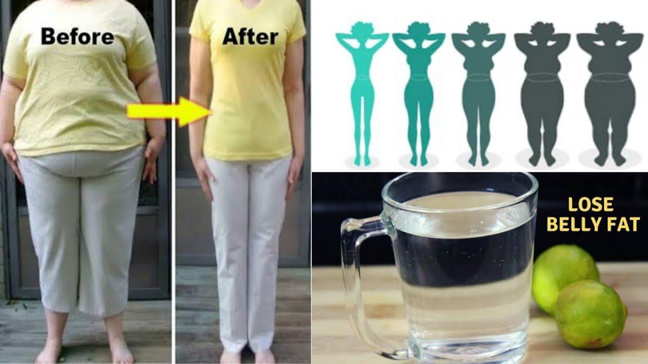 Pajzsmirigy-alulműködéssel így lehet fogyni - Fogyjon 25 testsúlyából
