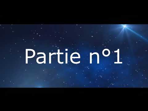 Sudrianoïde - DREC 2018 : Partie n°1/3