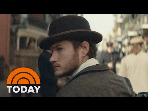 Budweiser Super Bowl Commercial Brews Immigration Debate | TODAY
