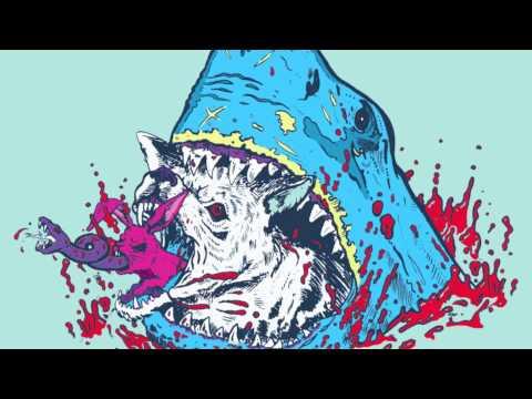 Eliot Lipp - Gettin' Money (feat Michal Menert)