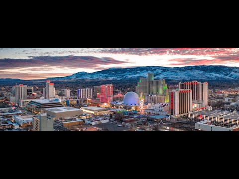 My Experience and thoughts on living in Reno,Nv