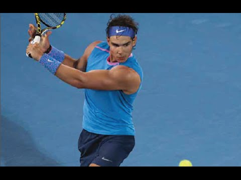 Rafa Goes Sleeveless – Serena the Salesperson – Genie Goes Glam