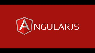 Angular JS Controllers | Angular JS for beginners |  Angular Controllers |  Controllers | #8