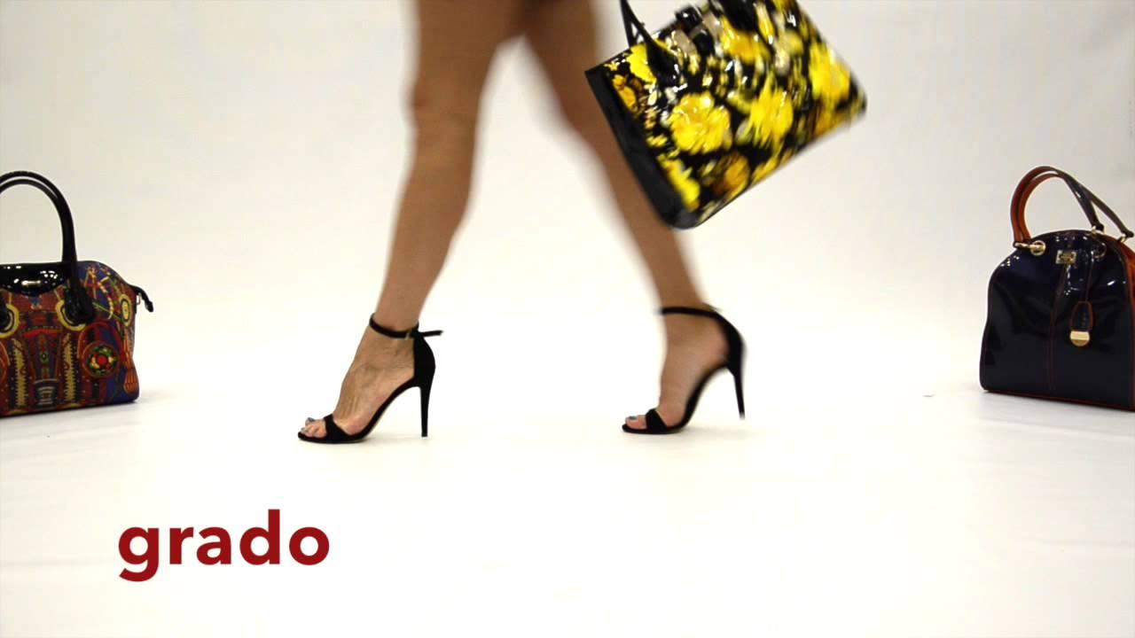 Модная женская обувь – мастхэвы сезона на сайте zara. Бесплатная доставка вашей идеальной пары обуви.