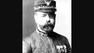 John Philip Sousa - The Liberty Bell - March