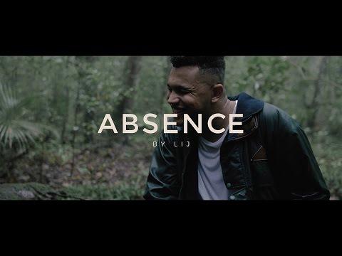Lij - Absence (Official Video)