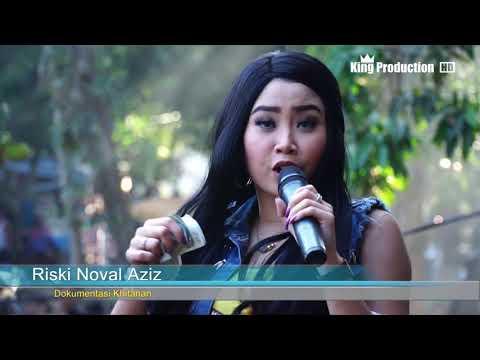 Getae Rindu - Anik Arnika Jaya Live Plumbon Sukagumiwang Indramayu Bagian Malam