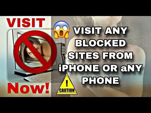 Download visit blocked porn sites -AtoZuploads