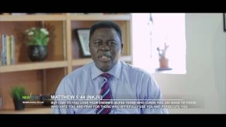 Maturity in Christ - Pastor Prince David