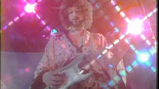 The Midnight Special 1976 - 03 - Fleetwood Mac - Over My Head