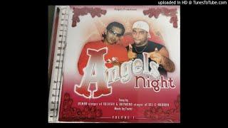 05.SUHANI RAAT - OEMAR (Angels Night)